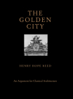 The Golden City Cover Image
