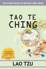 Tao Te Ching: The Teaching For Posterity Cover Image