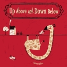 Up Above and Down Below Cover Image