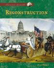 Reconstruction (American Moments) Cover Image
