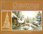 Christmas in My Heart, Bk 5 Cover Image