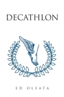 Decathlon Cover Image