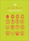 Simply Philosophy Cover Image