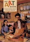 The Art Room: Drawing and Painting with Emily Carr Cover Image