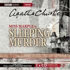 Sleeping Murder: A BBC Full-Cast Radio Drama Cover Image