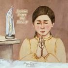 Jacinta Prays the Rosary Cover Image