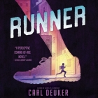 Runner Lib/E Cover Image