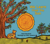 We Learn from the Sun Cover Image