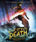 The City of Death Cover Image
