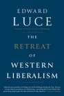 The Retreat of Western Liberalism Cover Image