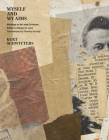 Myself and My Aims: Writings on Art and Criticism Cover Image