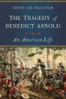 The Tragedy of Benedict Arnold Cover Image