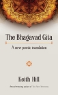 The Bhagavad Gita: A new poetic translation Cover Image