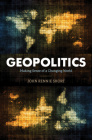 Geopolitics: Making Sense of a Changing World Cover Image
