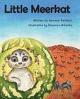 Little Meerkat Cover Image
