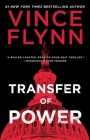 Transfer of Power (A Mitch Rapp Novel) Cover Image