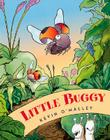 Little Buggy Cover Image