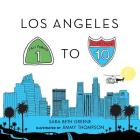 Los Angeles 1 to 10 (City 1 to 10) Cover Image