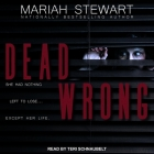 Dead Wrong Cover Image