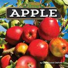 Apple (See It Grow) Cover Image