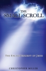 The Small Scroll: The Enlightenment of Jesus Cover Image