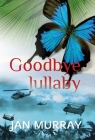 Goodbye Lullaby: New Edition. (Previously published 2012) Cover Image