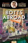 Botts Abroad Cover Image