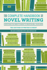 The Complete Handbook of Novel Writing: Everything You Need to Know to Create & Sell Your Work Cover Image