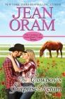 The Cowboy's Surprise Return Cover Image