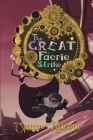 The Great Faerie Strike Cover Image