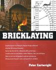 Bricklaying Cover Image