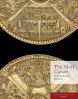 The Silver Caesars: A Renaissance Mystery Cover Image