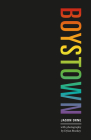 Boystown: Sex and Community in Chicago Cover Image