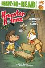 Hamster Holmes: Combing for Clues Cover Image