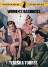 Women's Barracks Cover Image