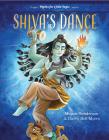 Shiva's Dance: Myths for Little Yogis Cover Image