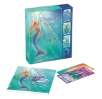 Oceanic Tarot: Includes a full desk of specially commissioned tarot cards and a 64-page illustrated book Cover Image