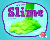 Let's Make Slime Cover Image