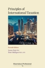 Principles of International Taxation Cover Image