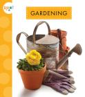 Gardening (Spot Outdoor Fun) Cover Image