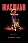 Blackland Cover Image