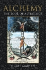 Alchemy: The Soul of Astrology Cover Image
