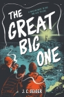 The Great Big One Cover Image
