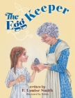 The Egg Keeper Cover Image