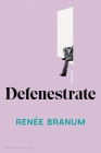 Defenestrate Cover Image