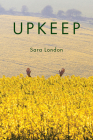 Upkeep (Stahlecker Selections) Cover Image