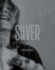 Irene Van Nispen Kress: Silver Cover Image