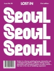 Lost in Seoul Cover Image
