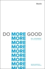 Do More Good: Moving Nonprofits from Good to Growth Cover Image