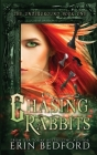 Chasing Rabbits (Underground #1) Cover Image